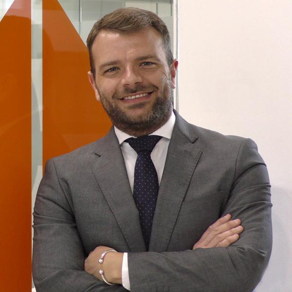Antonio Jesús Rodríguez Morones