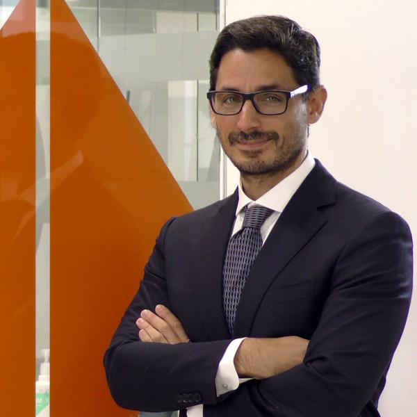 Pablo Vela Prieto